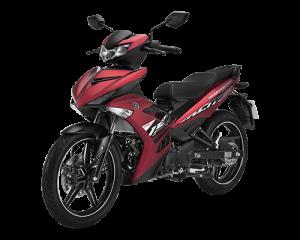 Cho thuê xe máy FLC Nhơn Lý Quy Nhơn - Kỳ Co Eo Gió